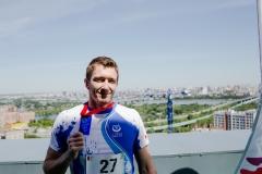 Gorskiy Race