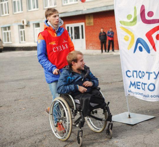 Валерий Касаткин
