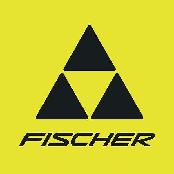Фишер