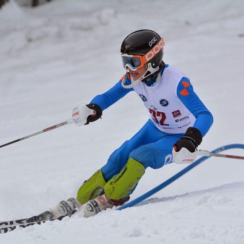 Детские соревнования Спорту Место Горская 2017