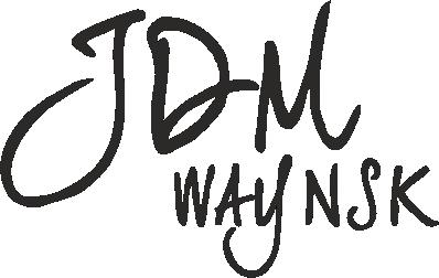 JDM Way Nsk - автоклуб