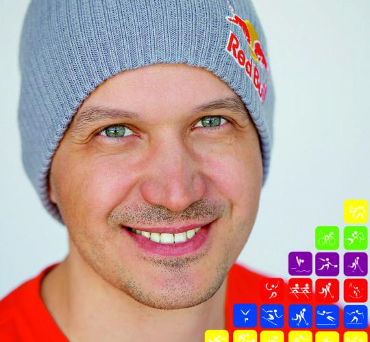 Владислав Иванов